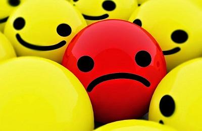 depressed-emoji