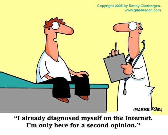 self-diagnosing-internet-cartoon