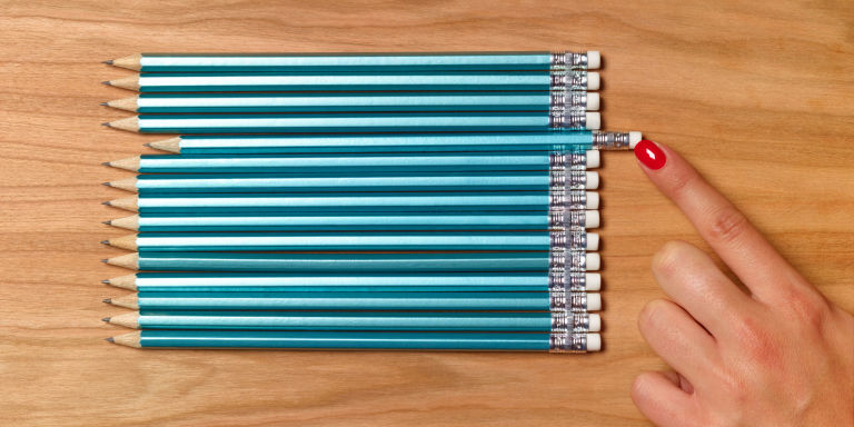 gallery-1468839167-ordered-pencils
