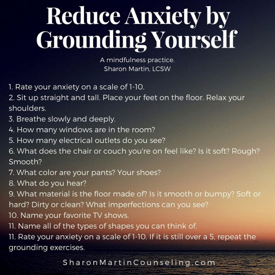 Grounding-Exercise-to-Reduce-Anxiety-or-Negative-Feelings-1024x1024